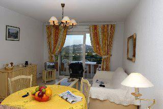 Les Terrasses De Cannes Mandelieu
