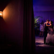 Fotógrafo de bodas Emanuelle Di dio (emanuellephotos). Foto del 10.06.2019