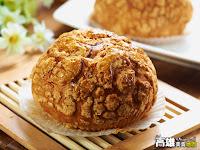 波貝拉咖啡蛋糕烘焙專賣店(崇德店)