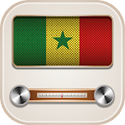 Senegal Radio APK