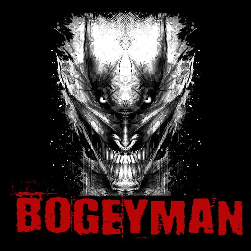 bogeyman studios apps on google play
