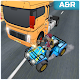 Download Extreme ATV Quad Bike Highway Racer For PC Windows and Mac