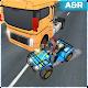 Extreme ATV Quad Bike Highway Racer APK