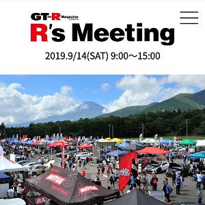 スカイラインGT-R  昭和48年 ケンメリ GT-Rのカスタム事例画像 かず吉さんの2019年09月12日00:24の投稿