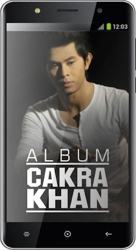 Download album cakra khan google play softwares anovhqxqqp2w.