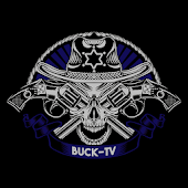 Buck-TV - IPTV PLAYER