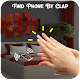 Find Phone By Clap for PC Windows 10/8/7