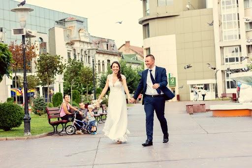 Fotograful de nuntă Marius Popescu (popescu). Fotografia din 02.08.2016
