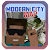 Modern City MAPS for MCPE New file APK for Gaming PC/PS3/PS4 Smart TV