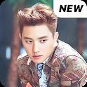 EXO D.O. wallpaper Kpop HD new icon