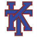 Keansburg School District icon