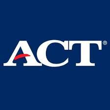 act game improve scoresense member