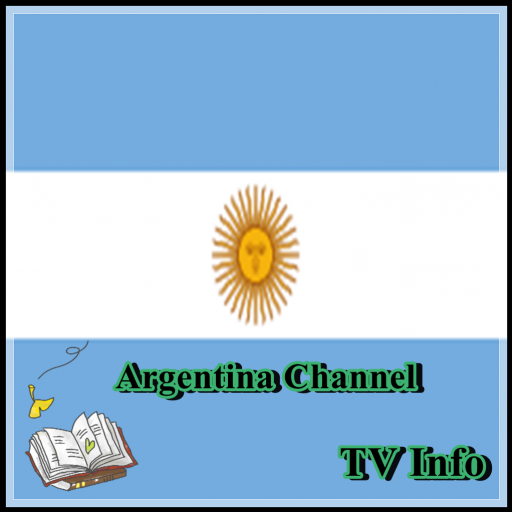Argentina Channel TV Info