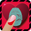 Love Compatibility Test icon