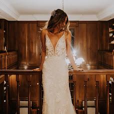 Fotógrafo de bodas Mateo Boffano (boffano). Foto del 10.07.2018