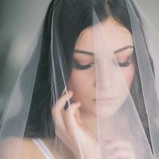 Wedding photographer Albert Shakirov (AlfaRomeo). Photo of 21.03.2016