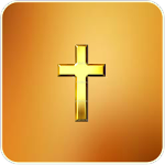 Nuova Riveduta Bibbia Icon