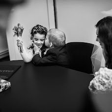 Photographe de mariage Marius dan Dragan (dragan). Photo du 28.03.2016