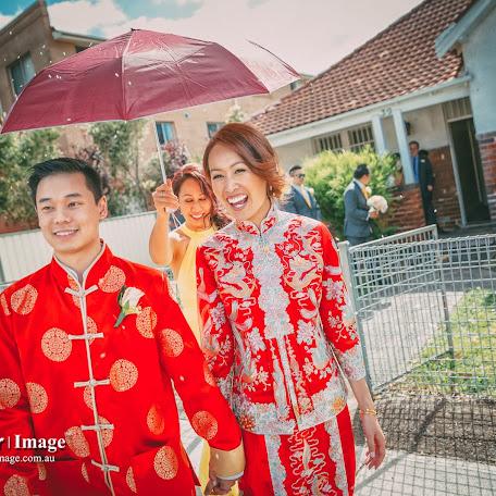 Wedding photographer Pepper Image (image). Photo of 10.06.2015