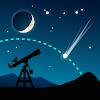 الفلك والابراج وعلوم التنجيم