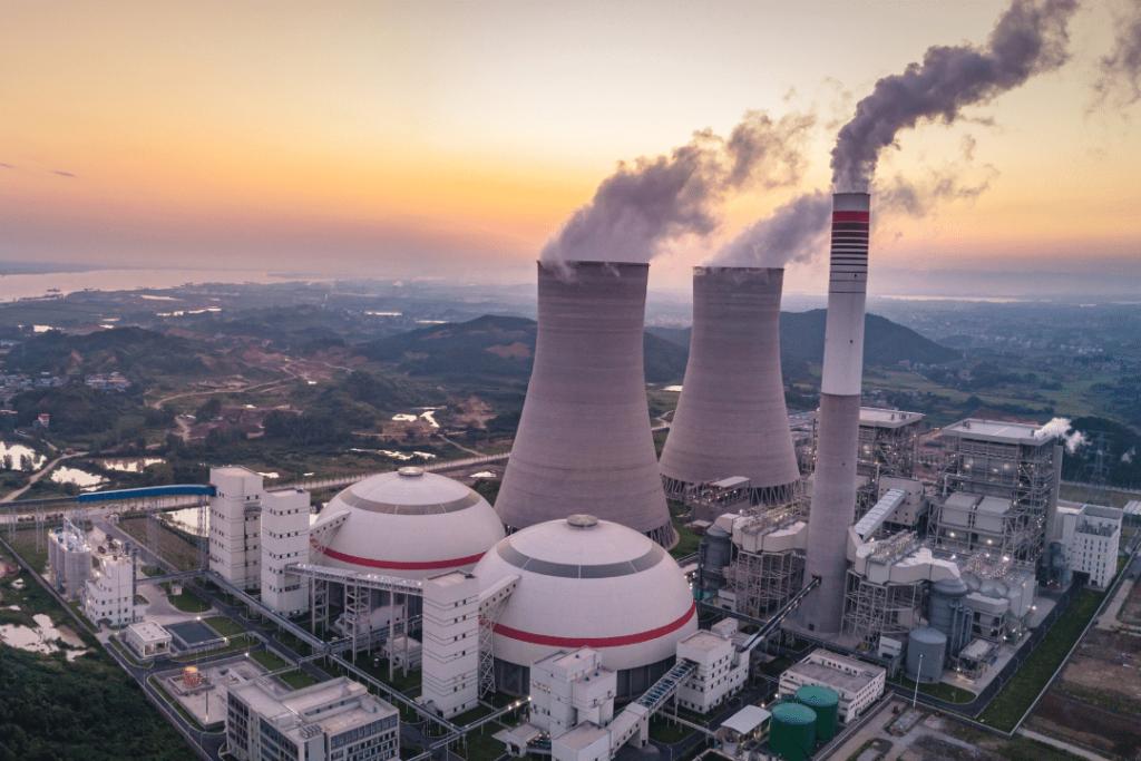 power-plant-co2-emissions