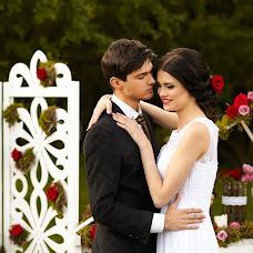 Wedding photographer Anna Sivukha (AneteSivukha). Photo of 23.07.2014