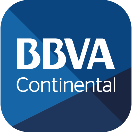 BBVA Continental - Banca Móvil file APK for Gaming PC/PS3/PS4 Smart TV