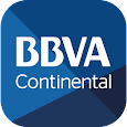 BBVA Continental - Banca Móvil