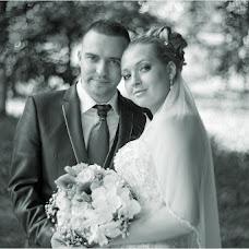 Wedding photographer Michael Zimberov (Tsisha). Photo of 17.09.2014