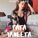 Video Lagu Tata Janeeta APK