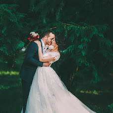 Wedding photographer Giorgi Ciklauri (tsiklauri). Photo of 08.09.2016
