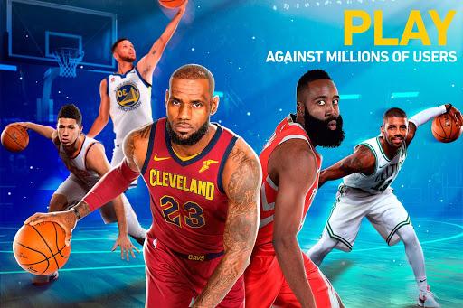 NBA General Manager 2018 - Basketball Coach Game  screenshots EasyGameCheats.pro 3