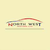 North West Motors