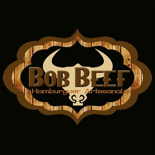 Bob Beef Artesanal