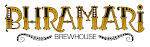 Logo of Bhramari The Good Fight Dry Hopped Sour Pale Ale