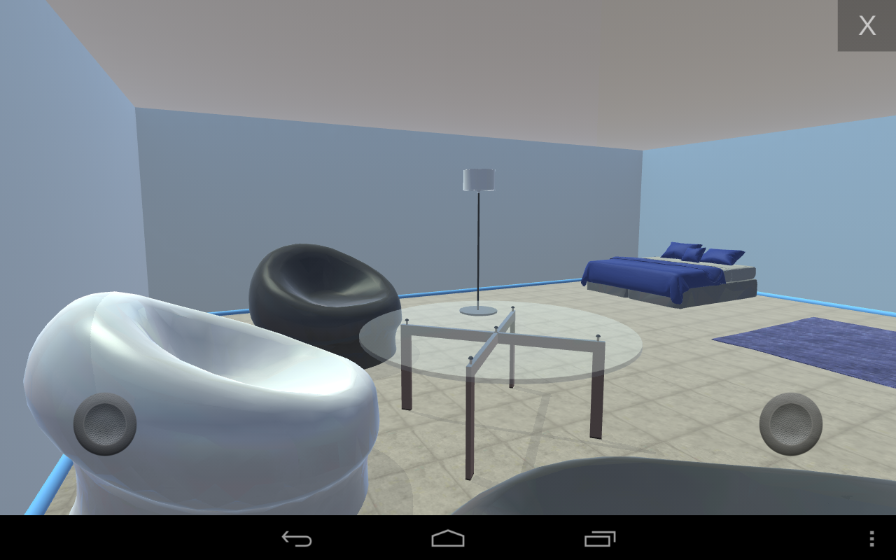 Room Creator Interior Design - Android Apps on Google Play