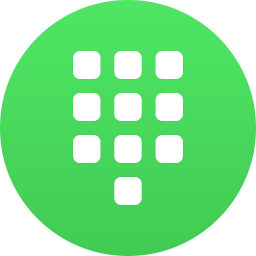 Dalil App -.. file APK for Gaming PC/PS3/PS4 Smart TV