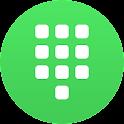 Saudi phone book &  Caller Id
