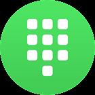Saudi phone book &  Caller Id icon