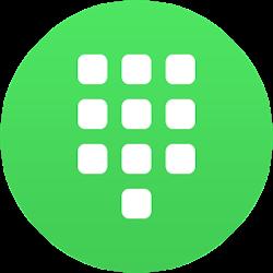 Dalil App - Caller Id