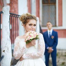 Wedding photographer Anton Demchenko (DemchenkoAnton). Photo of 11.09.2017
