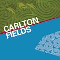 Carlton Fields icon