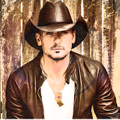 Tim McGraw Top Songs & Lyrics