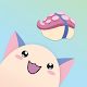 Download Feed the Kitty For PC Windows and Mac