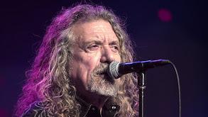 Robert Plant thumbnail