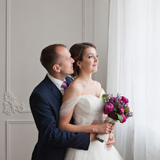 Свадебный фотограф Зоя Пьянкова (Zoys). Фотография от 15.12.2015