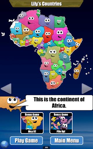 Screenshot for Stack the Countries® in Hong Kong Play Store