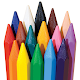 Coloring book Download for PC Windows 10/8/7