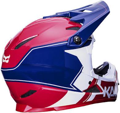 Kali Protectives Zoka Switchback Helmet alternate image 9