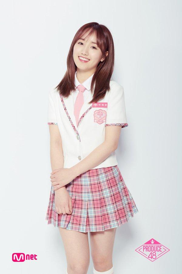 produce48rookies_haeyoon3